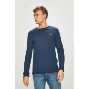 Levi's - Блуза с дълъг ръкав