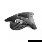 polycom soundstation ip6000 (sip) conf phone en in Piccoli elettrodomestici casa Elettrodomestici