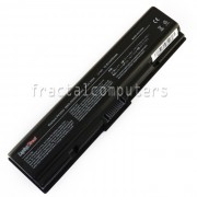 Baterie Laptop Toshiba Satellite L550