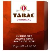 Tabac Tabac Original Luxury Soap Faltschachtel 150.0 g