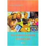 Rolul jocului didactic in dezvoltarea vocabularului elevilor - Veronica Georgescu