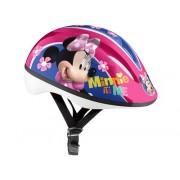 Casca protectie Minnie Mouse marimea S