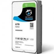 Твърд диск 6T SG ST6000VX0023 256MB