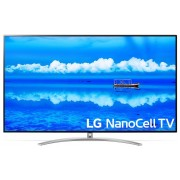 "TV LED, LG 65"", Smart, 200PMI, Nano Cell Display, Alpha 7 Gen2 Processor, UHD 4K (65SM9800PLA)"