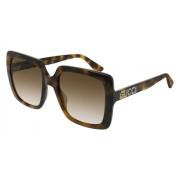 Gucci Opulent Luxury Gg0418s-003