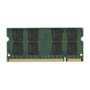 Kingston 2GB 200-Pin DDR2 SO-DIMM DDR2 800 (PC2 6400) Laptop Memory