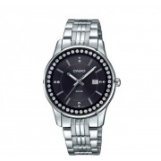 Casio LTP-1358D-7AV Дамски Часовник