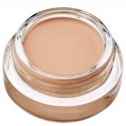 LOréal Paris L'Oréal Paris Infallible Concealer Pomade 15g (Various Shades) - 1.5 Light Medium