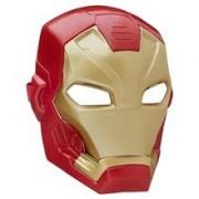 Masca Captain America Civil War Tech Fx Mask