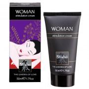 Crema stimulatoare pentru femei 50 ml