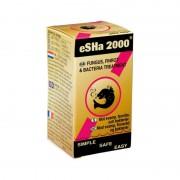 ESHA-2000 180ML 00001