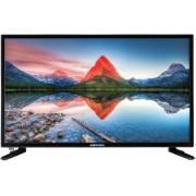 """MEDION LIFE P12304 23,6"""" FULL HD LED TV incl. DVD-speler"""