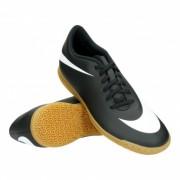 "Nike Bravatax II IC ""Black"""