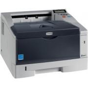 ECOSYS P2135DN Laser