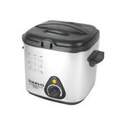 Taurus Professional 1 Slim - Friteuse - 1000 Watt