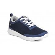 Suecos Horeca sneakers Suecos Alma Navy Blue