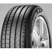 Pirelli Cinturato P7 225/45 R18 91Y RFT *