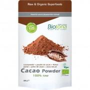 Biotona Cacao Raw