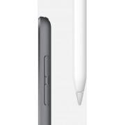 iPad Air 2 Zwart 16GB Wifi + 4G - A grade - Refurbished