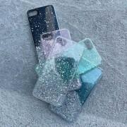 Capa Bolsa Flip Carteira / Livro Magnética para Huawei Mate 10 Lite