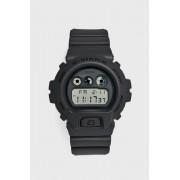 Casio - Часовник G-Shock DW.6900LU.8ERG.SHO