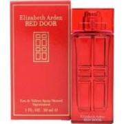Elizabeth Arden Red Door Eau de Toilette 30ml Sprej - New Edition