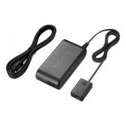 Sony AC-PW20 Adattatore corrente alternata, Nero