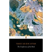 Conference of the Birds (Attar Farid)(Paperback) (9780140444346)