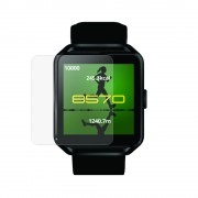 Folie de protectie Smart Protection Smartwatch Evolio X Watch 3