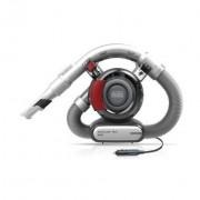 Black & Decker Pd1200av-Xj Dusbuter Flexi Aspirabriciole Capacità 560 Ml Colore Gr