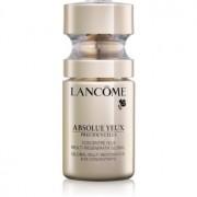 Lancôme Absolue Yeux Precious Cells sérum regenerador para contorno de ojos 15 g