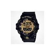 Relógio Casio G- Shock Anadigi Masculino GA-710GB-1ADR