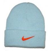 Caciula copii Nike Caciula Nike 591394 Albastru