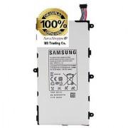 SaraShoppe ORIGINAL T4000E Samsung Galaxy Tab 3 7.0 T210 T211 P3200 4000 mAh