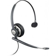 Plantronics EncorePro HW710 Digital Mono