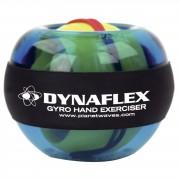 Waves D'Addario Planet Waves PW-DFP-01 Dynaflex