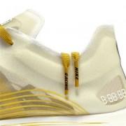 Nike Беговые кроссовки Nike Zoom Fly SP