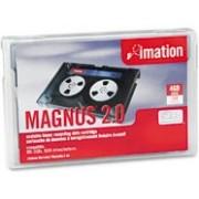 Imation - Magnus 2.0