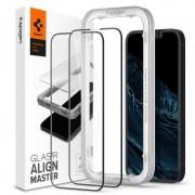 Película de Proteção de ecrã em Vidro Temperado para Sony Xperia E3