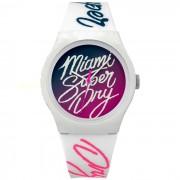 Унисекс часовник Superdry Urban Ombre Flash - SYL180WP