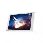 "Tablet Lenovo IP Tab 4 8 MSM8917 1.4GHz 8"" HD touch 2GB 16GB WL BT CAM Android 7.0 biely 2y MI"