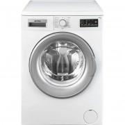 SMEG Lbw810it Lavatrice Carica Frontale 8 Kg 1000 Giri Classe A++ Colore Bianco