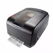 Imprimanta pentru Etichete Honeywell PC42T Plus, Rezolutie 203DPI, Interfata USB, Ethernet si Serial