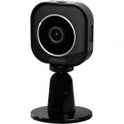 Wi-Fi Home Cam Mini WLC-1000