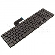 Tastatura Laptop Dell Inspiron V119725AS iluminata + CADOU