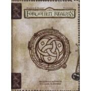 Forgotten Realms világleírás
