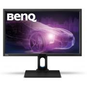 BenQ BL2711U - 4K Monitor
