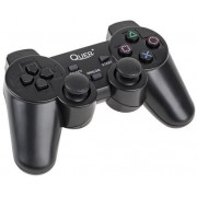 Gamepad Wireless Quer KOM0586A (PC, PS2, PS3)