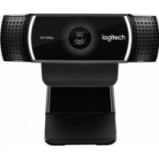 Camera web Logitech C922 Full HD Pro Stream HD