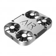 AEE Airselfie Pocket Drone - джобен дрон с камера за управление от iPhone, iPod, iPad and Android устройства